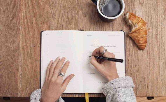Aprende a trabajar como profesor desde casa