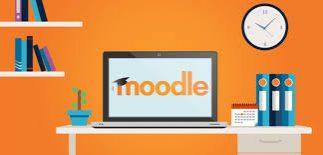 LMS Moodle