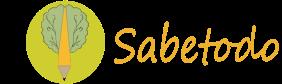 SabeTodo