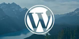 Cómo crear un sitio educativo con WordPress