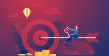 Cómo definir el perfil de tu Cliente Objetivo